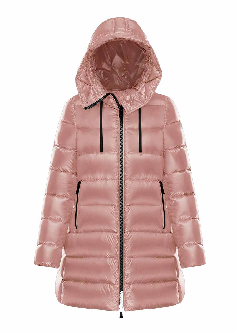 moncler occasioni