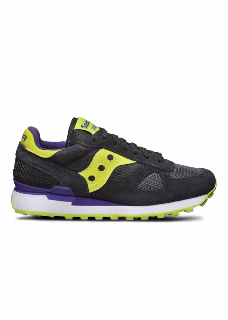 Jazz Sneakers Adario Originals 462 Shop Saucony 1044 Online Mario AffBqd