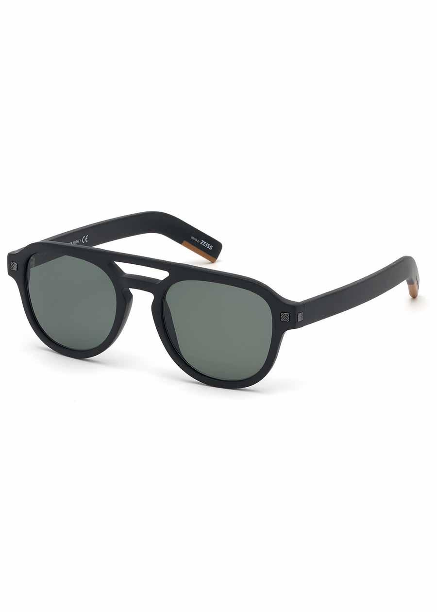 sito affidabile selezione più recente moda OCCHIALI DA SOLE ERMENEGILDO ZEGNA - Shop online Mario Adario